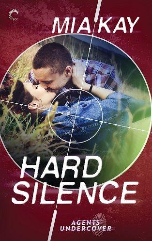 mk0416_9781459293557_Hard_Silence (smaller file)
