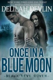 once in a blue moon_600
