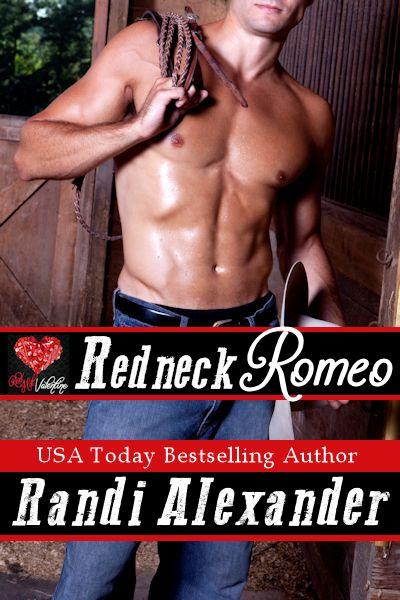 raRedneck_Romeo 400x600
