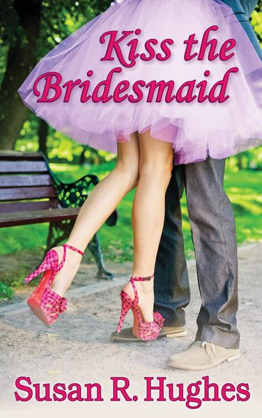 BrideCover.indd