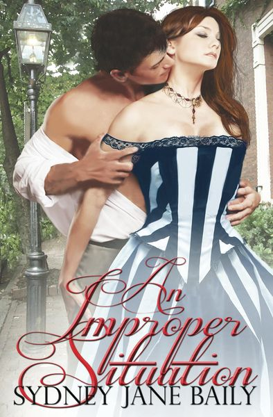 sjAn_Improper_Situatio_Cover_for_Kindle