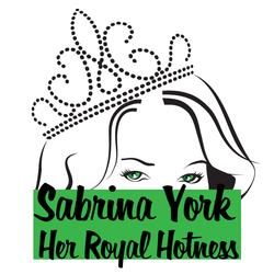 sySabrina_head_logo