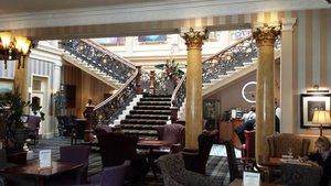 syrsz_scotland_grand_highland_hotel