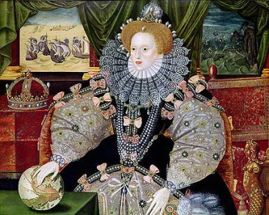 tb450px-Elizabeth_I_(Armada_Portrait)