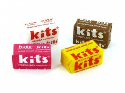 tlKits-4flavors