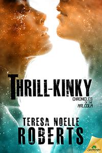 tnrThrill-Kinky72web