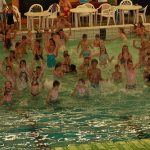 jeugd_zwemmen