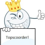 topscoorder