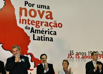 Foro de São Paulo