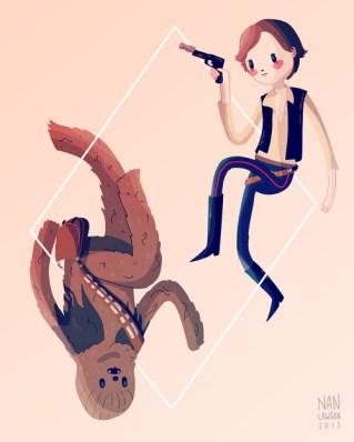 Por http://nanlawson.tumblr.com/