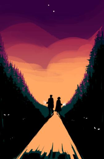 Arte: http://www.jenarts.tumblr.com