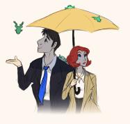 Arte: http://www.sutexii.tumblr.com
