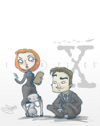 Arte: http://www.vimfuego.deviantart.com