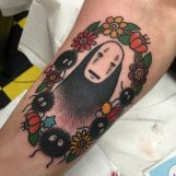 No-Face-tattoo-by-myraoh