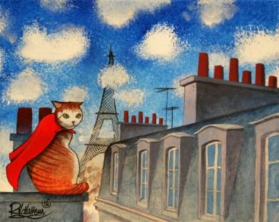 Heroic cat in paris hqa_zps3dobswnk