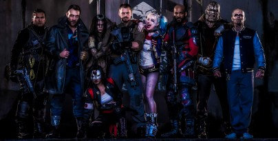 side-by-side-suicide-squad-cast-compared-to-their-comic-book-counterparts