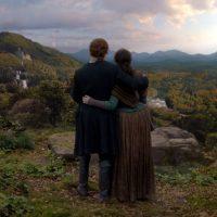 [SÉRIES] Outlander - 4ª temporada: Primeiras Impressões (contém spoilers)