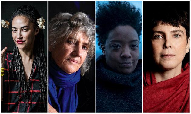 FLIP 2019: Conheça as mulheres participantes desta edição!