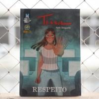 """""""Tina: Respeito"""" e a história que muitas de nós já vivenciamos"""