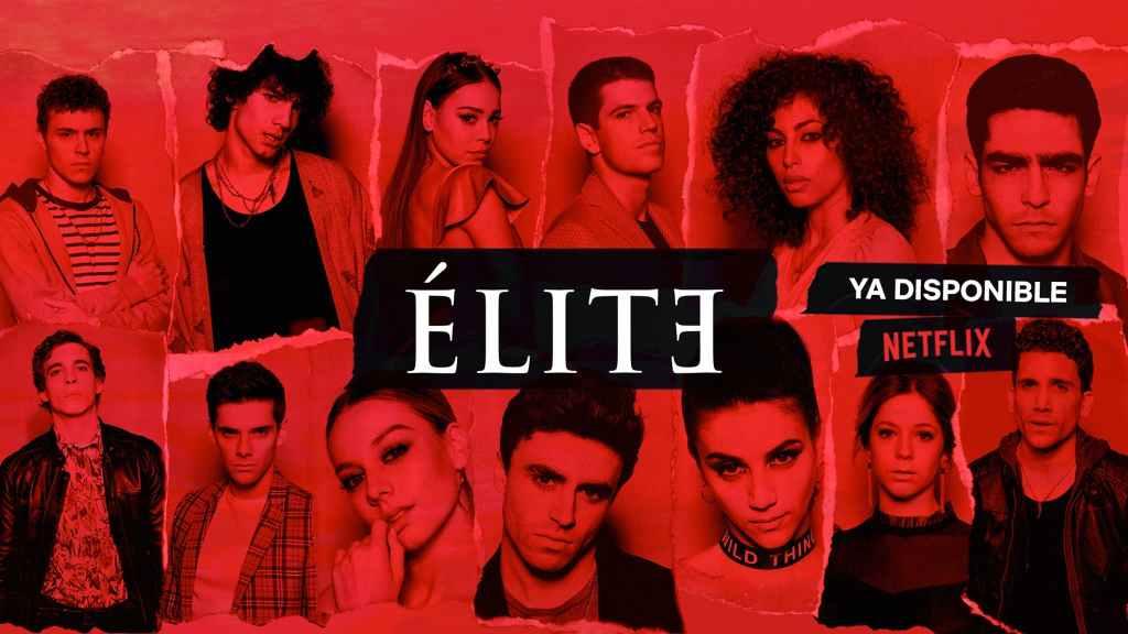 elite t2