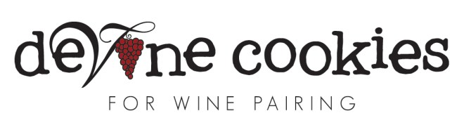 deVineCookies_logo_large_whitebackground