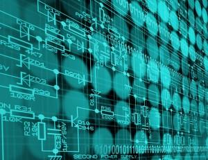 cibercrimen1 300x231 Las 10 ciberamenazas más frecuentes de 2013