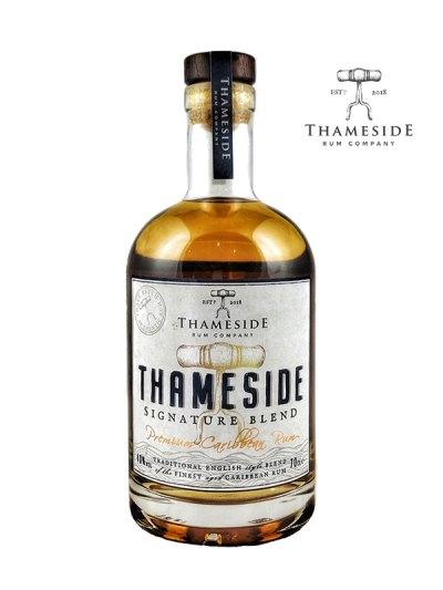 Thameside Rum