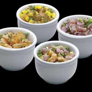 Tartar - Delivery Sushi Rão, o Maior do Brasil. O melhor da Comida Japonesa na sua casa!