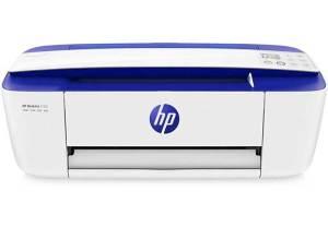 HP-DeskJet-3760