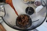 Gnocchis aux cèpes