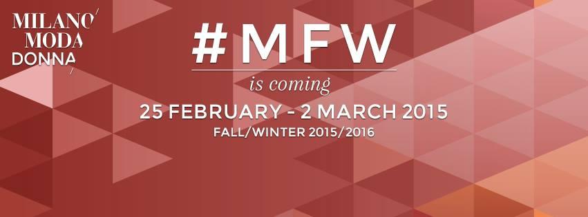 milano-moda-donna-fall-winter-2015-2016-fashion-week-thatsalltrend-tiziana-leopizzi