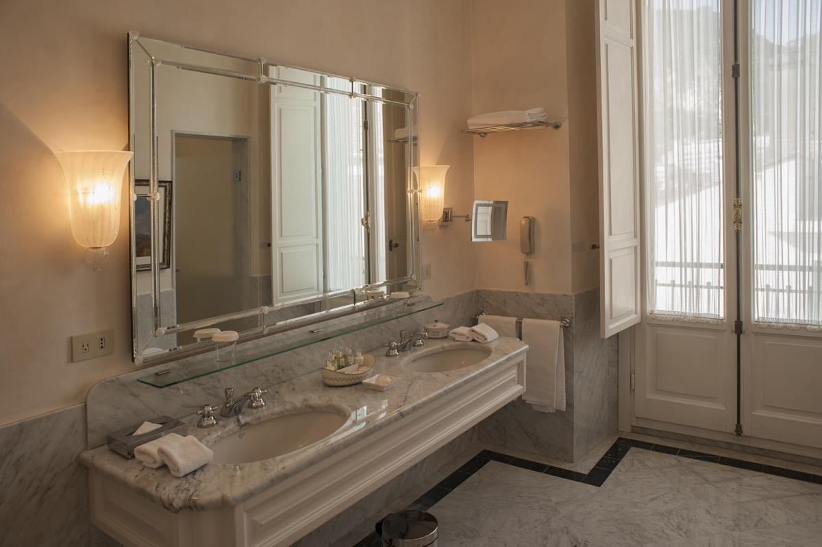 Taormina Grand Hotel Timeo
