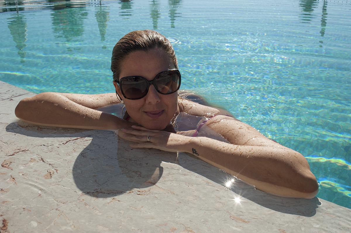 Belmond Grand Hotel Timeo Taormina
