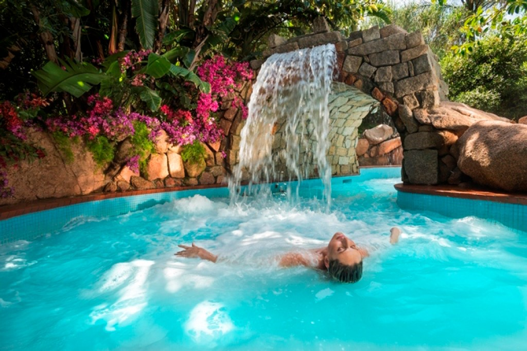 Aquaforte Spa