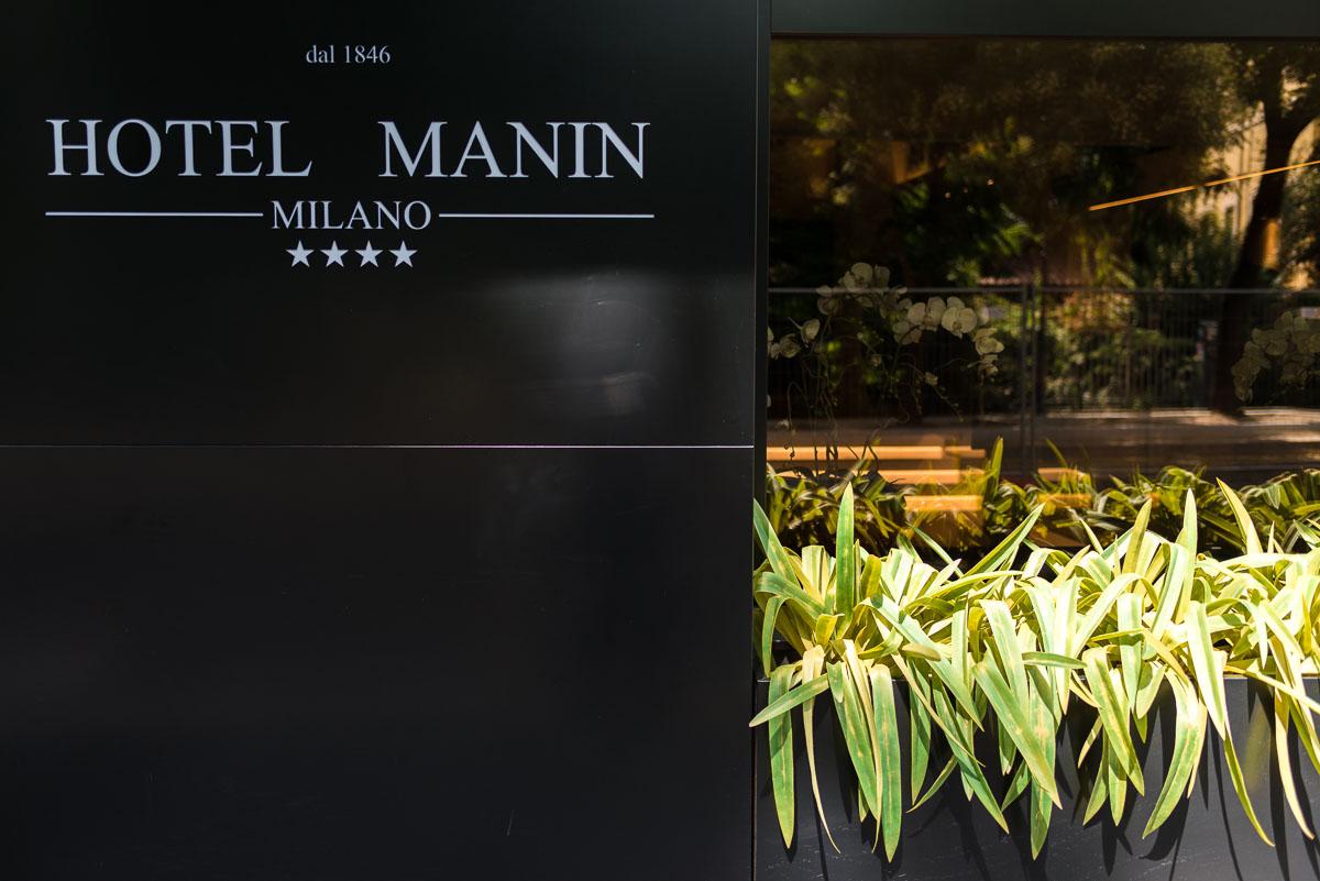 Manin