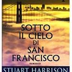 Sotto il cielo di San Francisco