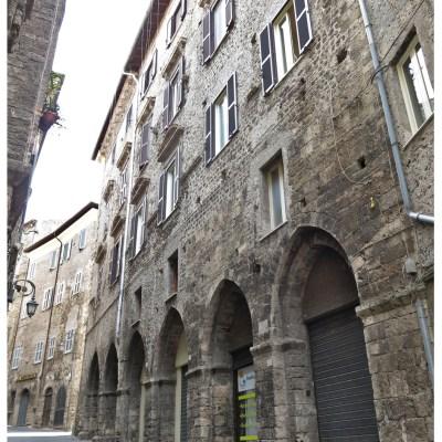 Strada Vittorio Emanuele