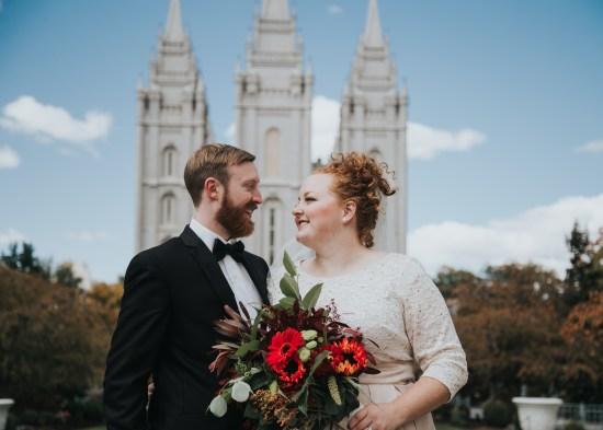 Wedding Photography | Utah Photography | Utah Wedding| Temple Wedding | Utah | Love | Couple Photography | Dellany Elizabeth | Bridals Photography | Wedding Ceremony