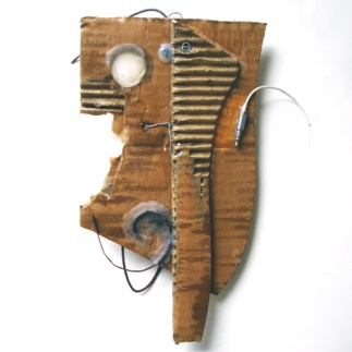 Rubbish Assemblage 6