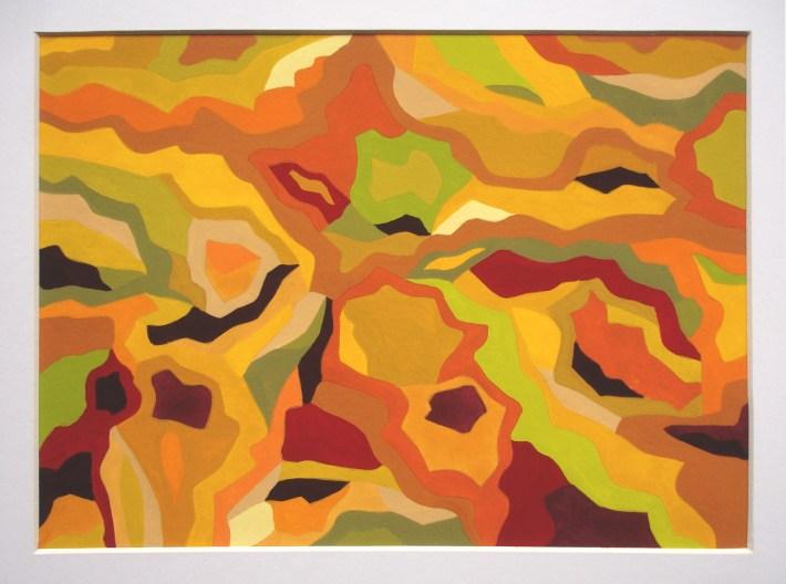 camouflage_Orange