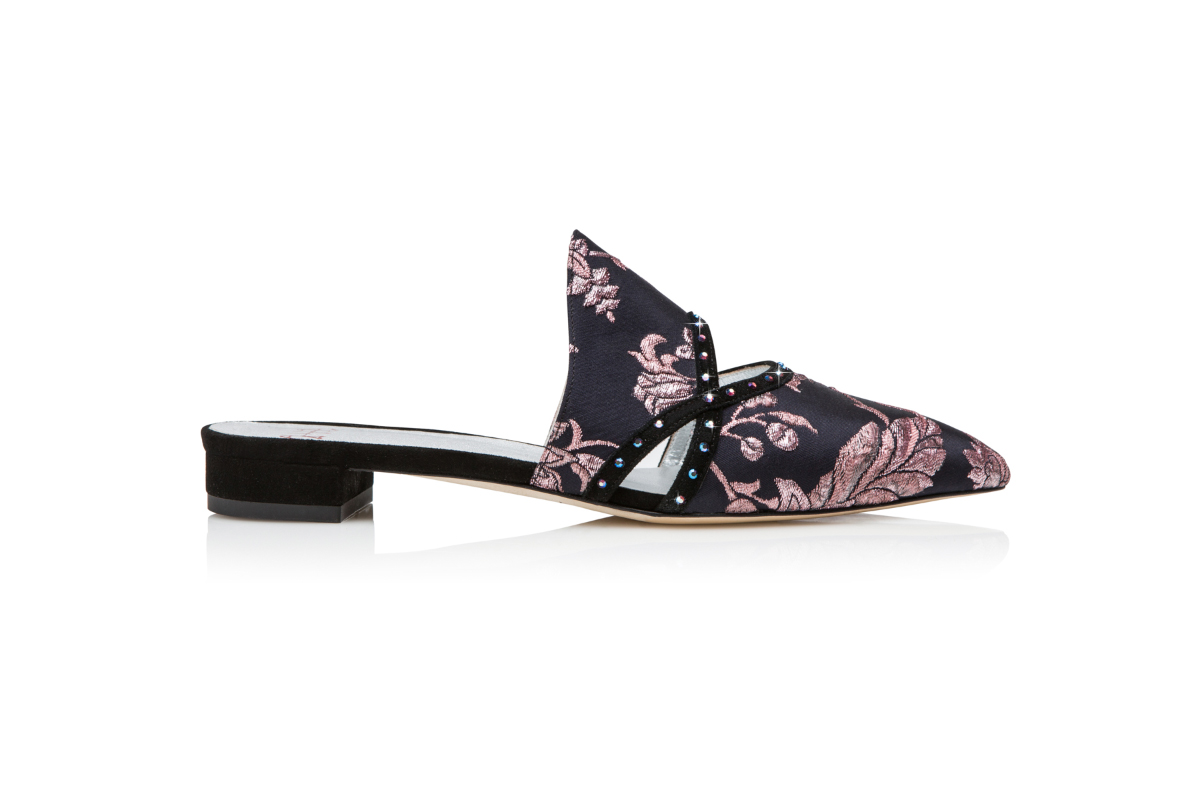 DS_AW1819_604_Damask_Rose