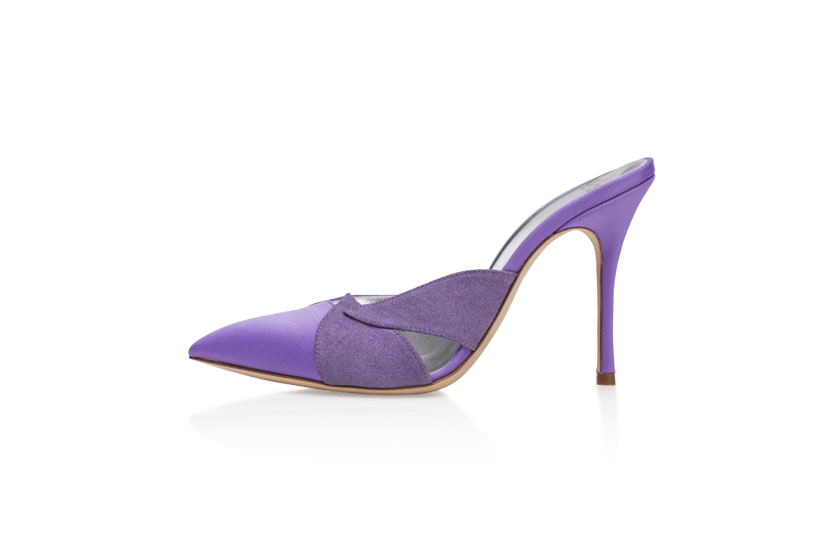 DS_SS18_203_FUOCO_Violet