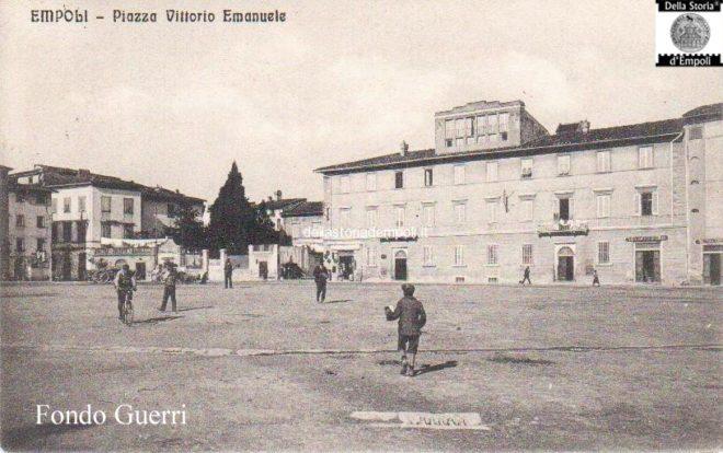 09-piazza-Vittorio-Emanuele