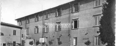 Empoli-Calasanzio-sito