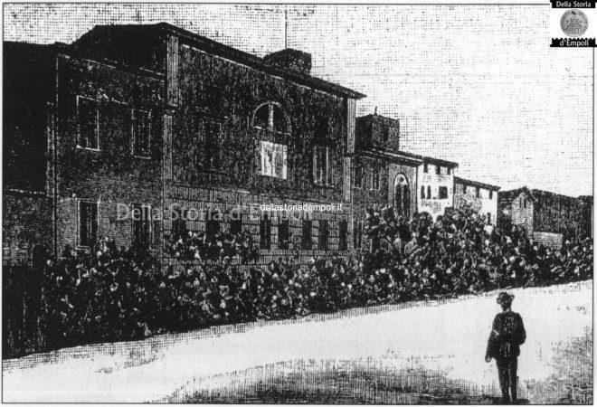 Incisione-Empoli-Biblioteca-2-1024x698