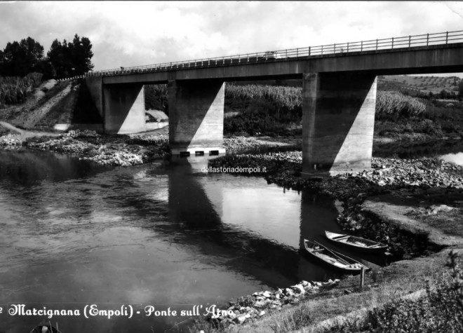marcignana ponte alla motta