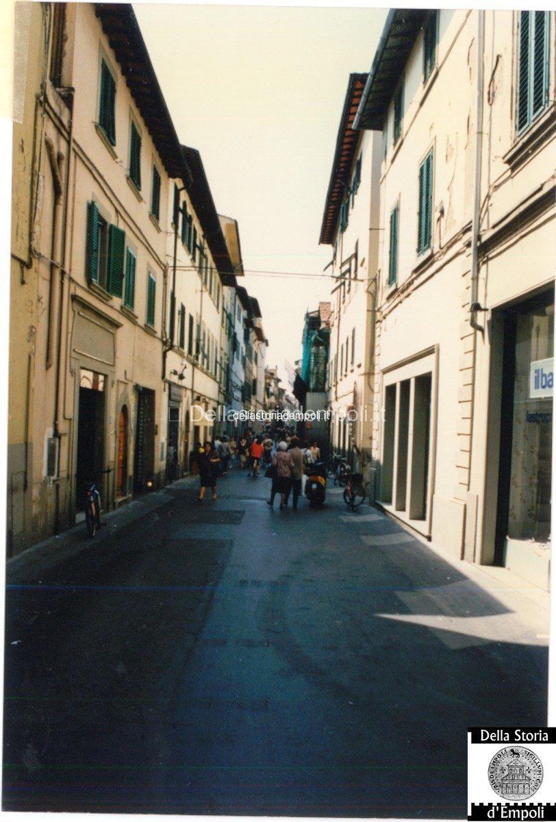 Foto Centro 85