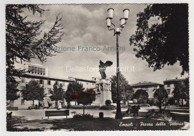 piazza della Vittoria1