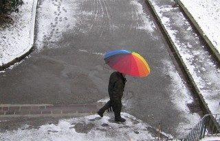 Copia di 11 febb nevicata 001
