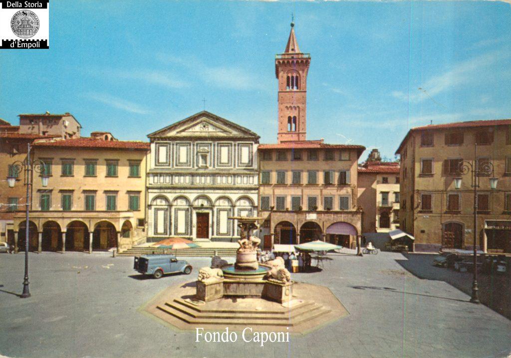 Caponi 107 1